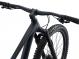 Велосипед Giant Fathom 29 2 (2021) Black/Blue Ashes 4