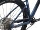 Велосипед Giant Fathom 29 2 (2021) Black/Blue Ashes 5