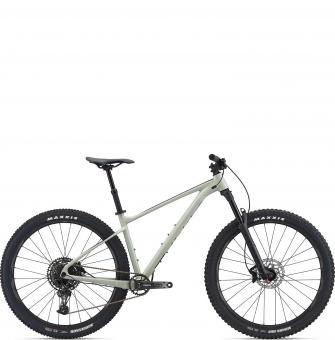 Велосипед Giant Fathom 29 1 (2021) Desert Sage