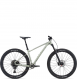 Велосипед Giant Fathom 29 1 (2021) Desert Sage 1