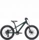 Детский велосипед Giant STP 20 FS (2021) 1