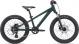 Детский велосипед Giant STP 20 FS (2021) 2