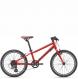 Детский велосипед Giant ARX 20 (2021) Pure Red 1