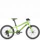Детский велосипед Giant ARX 20 (2021) Neon Green 1