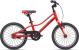 Детский велосипед Giant ARX 16 F/W (2021) Pure Red 1