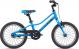 Детский велосипед Giant ARX 16 F/W (2021) Blue; 1