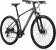 Велосипед Giant Roam 4 Disc (2021) Moss Green 2