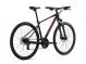 Велосипед Giant Roam 4 Disc (2021) Black 2
