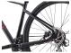 Велосипед Giant Roam 4 Disc (2021) Black 4