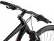 Велосипед Giant Roam 4 Disc (2021) Black 5