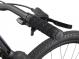 Велосипед Giant Roam 4 Disc (2021) Black 6