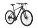 Велосипед Giant Roam 4 Disc (2021) Black 3