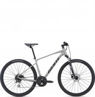 Велосипед Giant Roam 3 Disc (2021) Concrete