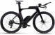 Велосипед Cervelo P Force eTap AXS 1 (2021) Carbon/Black 1