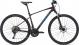 Велосипед Giant Roam 0 Disc (2021) Rosewood 1