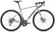 Велосипед Giant Contend AR 2 (2021) Concrete 1
