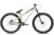Велосипед Dartmoor Two6Player Pro (2021) Matt Sand Storm 1