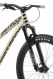 Велосипед Dartmoor Two6Player Pro (2021) Matt Sand Storm 4