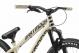 Велосипед Dartmoor Two6Player Pro (2021) Matt Sand Storm 3