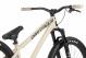 Велосипед Dartmoor Two6Player Pro (2021) Matt Sand Storm 2