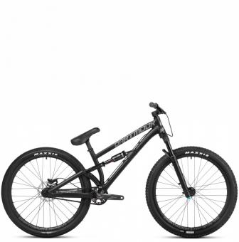 Велосипед Dartmoor Shine Pro (2021)