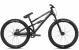 Велосипед Dartmoor Shine Pro (2021) 1