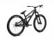 Велосипед Dartmoor Shine Pro (2021) 5