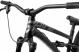 Велосипед Dartmoor Shine Pro (2021) 2