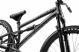 Велосипед Dartmoor Shine Pro (2021) 3