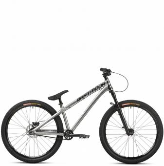 Велосипед Dartmoor Two6Player Evo (2021)