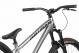 Велосипед Dartmoor Two6Player Evo (2021) 4