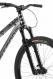 Велосипед Dartmoor Two6Player Evo (2021) 5