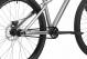 Велосипед Dartmoor Two6Player Evo (2021) 7