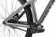 Велосипед Dartmoor Two6Player Evo (2021) 6
