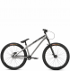 Велосипед Dartmoor Two6Player Evo (2021) 1