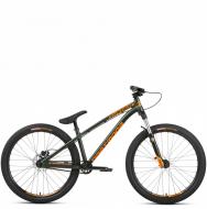 Велосипед Dartmoor Gamer 26 (2021)