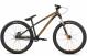 Велосипед Dartmoor Gamer 26 (2021) 7