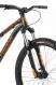 Велосипед Dartmoor Gamer 26 (2021) 3