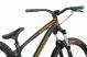Велосипед Dartmoor Gamer 26 (2021) 6