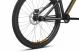 Велосипед Dartmoor Gamer 26 (2021) 5