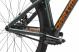Велосипед Dartmoor Gamer 26 (2021) 4
