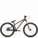 Велосипед Dartmoor Gamer 26 (2021) 1