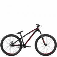 Велосипед Dartmoor Gamer Intro 26 (2021)