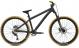 Велосипед NS Bikes Clash 26 (2021) 1