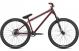 Велосипед NS Bikes Metropolis 1 (2021) 1