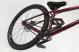 Велосипед NS Bikes Metropolis 1 (2021) 4