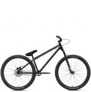 Велосипед NS Bikes Metropolis 2 (2021)