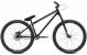 Велосипед NS Bikes Metropolis 2 (2021) 4