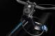 Велосипед NS Bikes Metropolis 2 (2021) 5