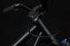 Велосипед NS Bikes Metropolis 2 (2021) 7